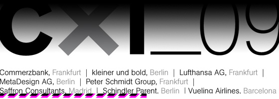 corporate-identity-konferenz-cxi