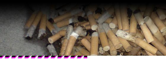 plakat-wettbewerb-rauchen