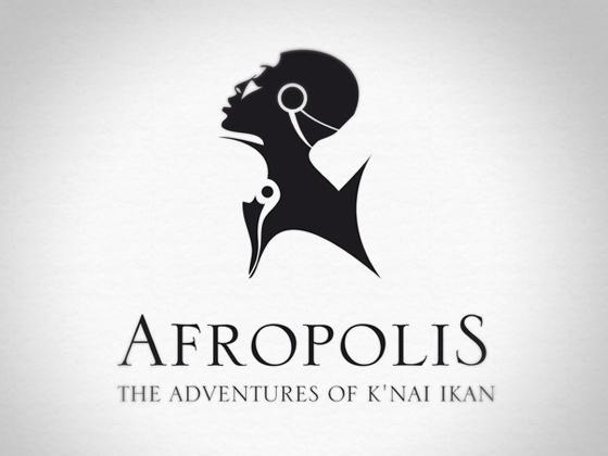 afropolis