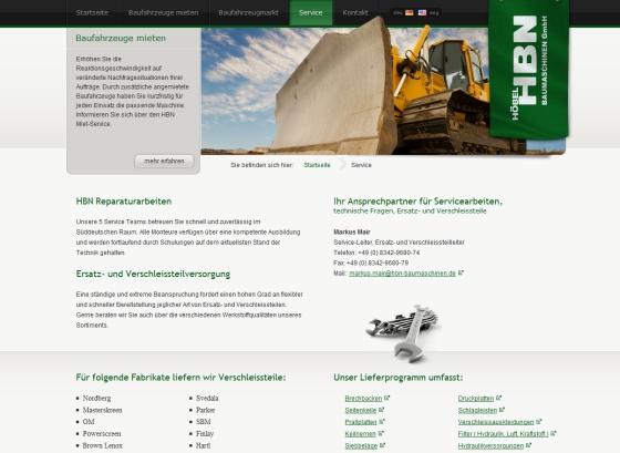 bauersart-webdesign-02