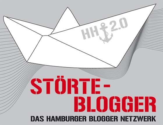 stoerteblogger