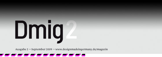 design-magazin-dmig