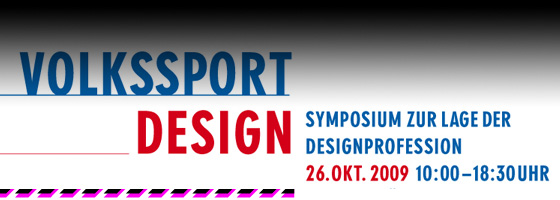 volkssport-design