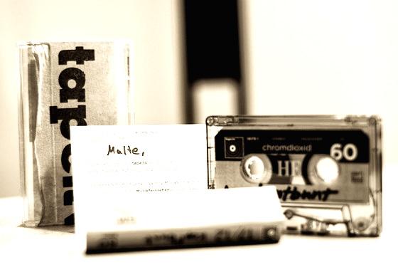 tape-tv