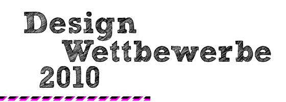 design-wettbewerbe-2010