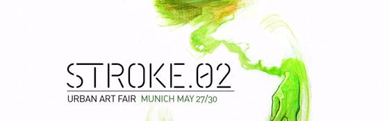 stroke_02